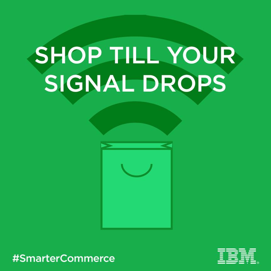 IBM Social Media