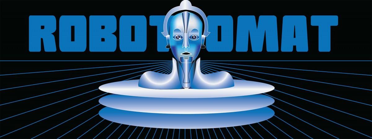Robotomat