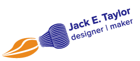jetpax Logo